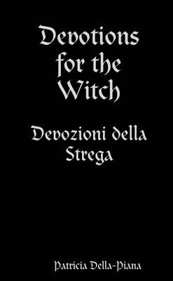 Devotions for the Witch