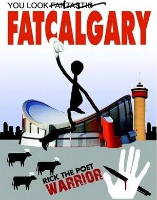 You Look Fatcalgary
