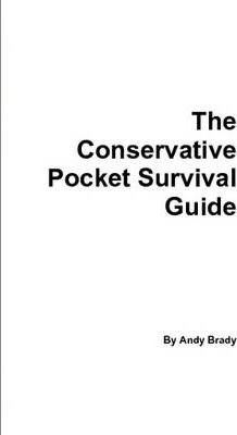 The Conservative Pocket Survival Guide