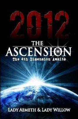 2012 The Ascension