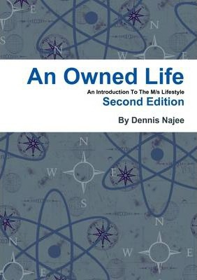 An Owned Life