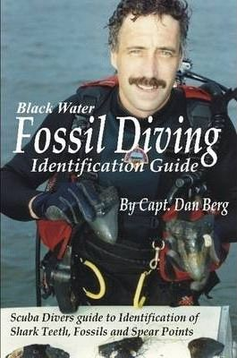 Fossil Diving Identification Guide