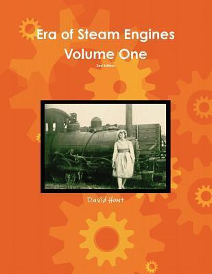 Era of Steam Engines