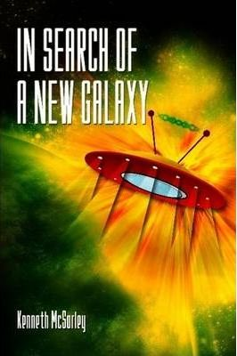 In Search of a New Galaxy