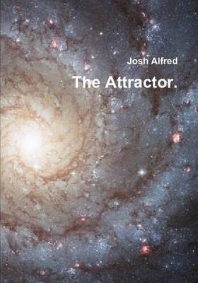 The Attractor