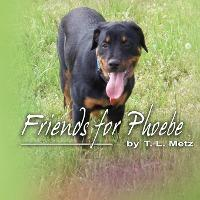 Friends for Phoebe