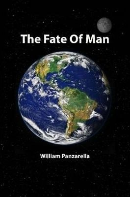 The Fate Of Man