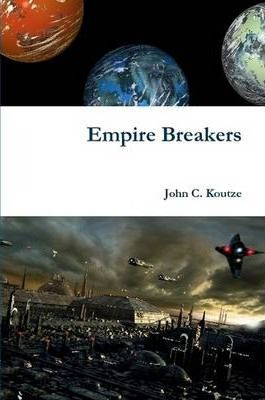 Empire Breakers