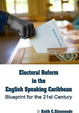 Electoral Reform in the English Speaking Caribbean