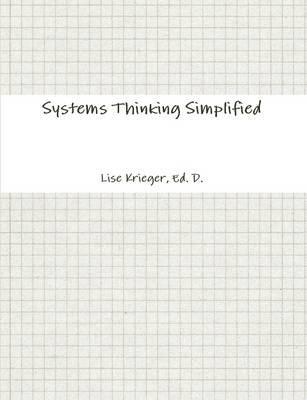 Systems Thinking Simplified