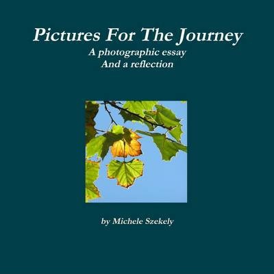 Pictures For The Journey