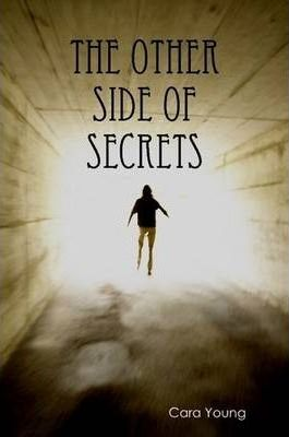 The Other Side of Secrets