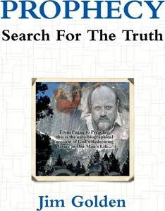 PROPHECY-Search For The Truth