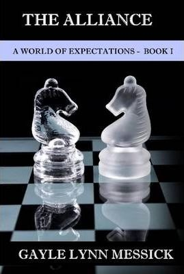 A World of Expectations