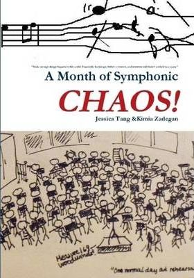 A Month of Symphonic Chaos