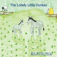 The Lonely Little Donkey