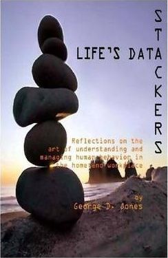 Life's Data Stackers