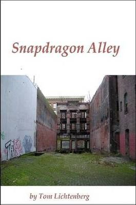 Snapdragon Alley