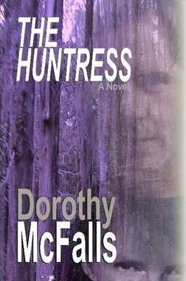 The Huntress