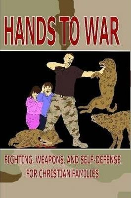 Hands to War