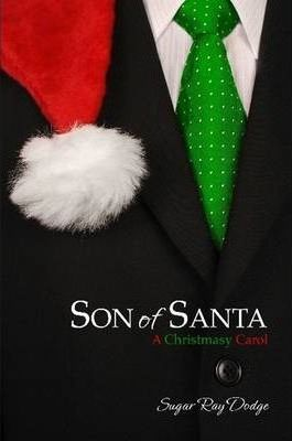 Son of Santa: Expanded Edition