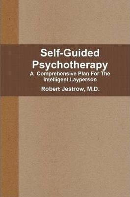 Self-Guided Psychotherapy
