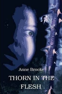 Thorn in the Flesh