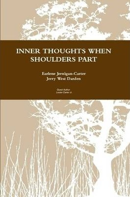 Inner Thoughts When Shoulders Part