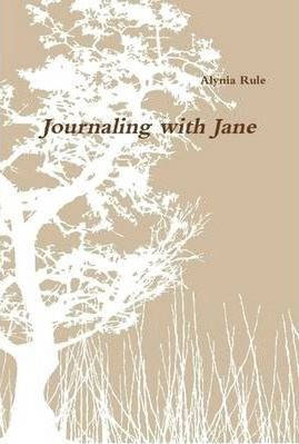 Journaling with Jane