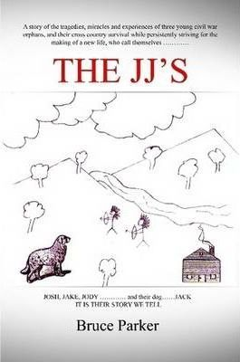 THE J J 'S