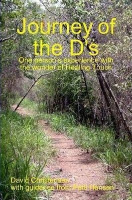 Journey of the D's