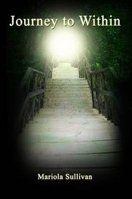 Journey to Within