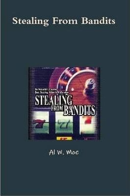 Stealing from Bandits