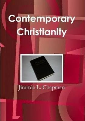 Contemporary Christianity