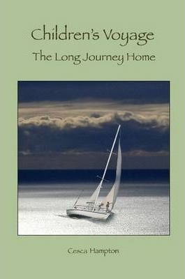 Children's Voyage the Long Journey Home