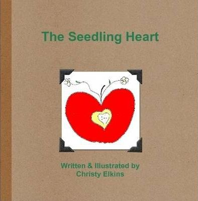 The Seedling Heart