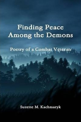 Finding Peace Among the Demons