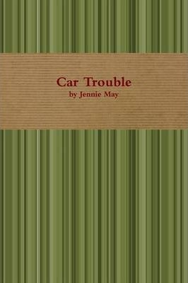 Car Trouble; Spanking Stories