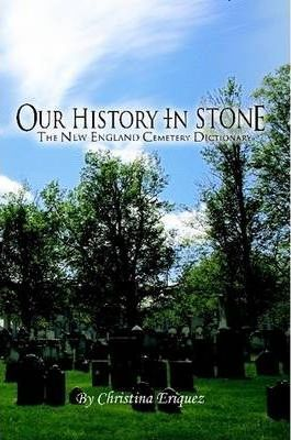 Our History In Stone