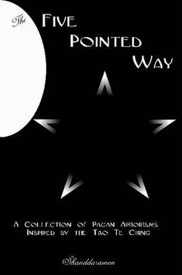 The Five Pointed Way