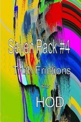 Seven Pack #4