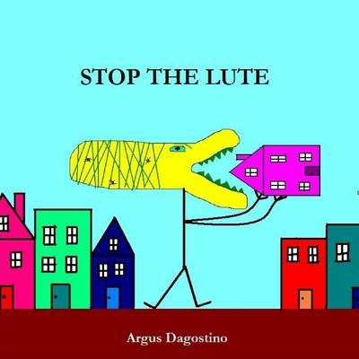 Stop the Lute