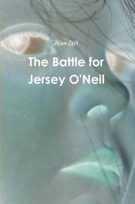 The Battle for Jersey O'Neil