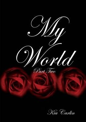 My World Part Two