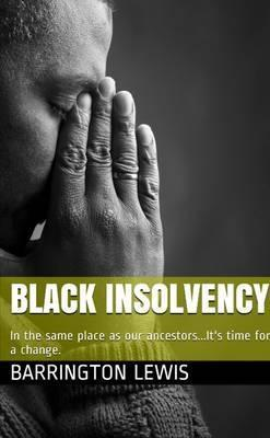 Black Insolvency