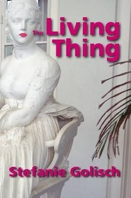 The Living Thing