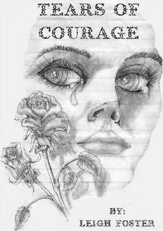Tears of Courage