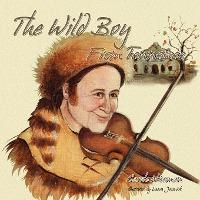 The Wild Boy From Tennessee