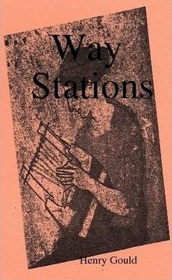 Way Stations