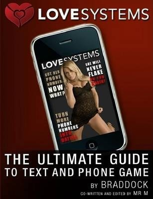 The Ultimate Guide to Phone and Text Game
